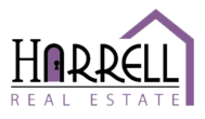 Harrell Real Estate